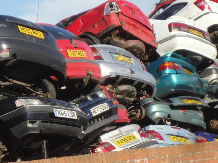 How Expensive Is Car Insurance In Uk